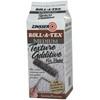 Zinsser Roll-A-Tex Texture Additives for Paint Medium 1-Lb.