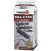 Zinsser Roll-A-Tex Texture Additives for Paint Coarse 1-Lb.