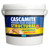 Polyvine Adhesive Cascamite Wood Glue