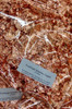 Everbright Copper Schaibin / Tamise 25-Gram