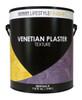 Venetian Plaster Texture gallon