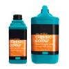 Polyvine Classic Colour Acrylic Scumble