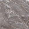 DuRock Smoothrock Pearls & Metals Acrylic Topcoats