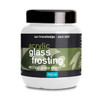 Polyvine Glass Frosting - Etched Glass Effect