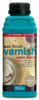 Polyvine Wax Finish Varnish Satin (Colors)