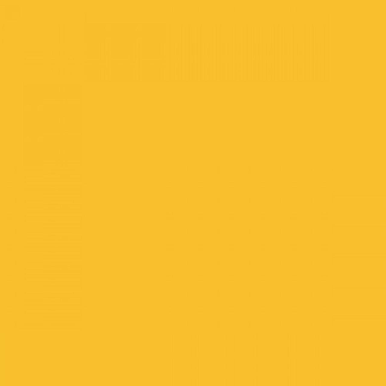 Mixol Universal Tints Maize Yellow #06
