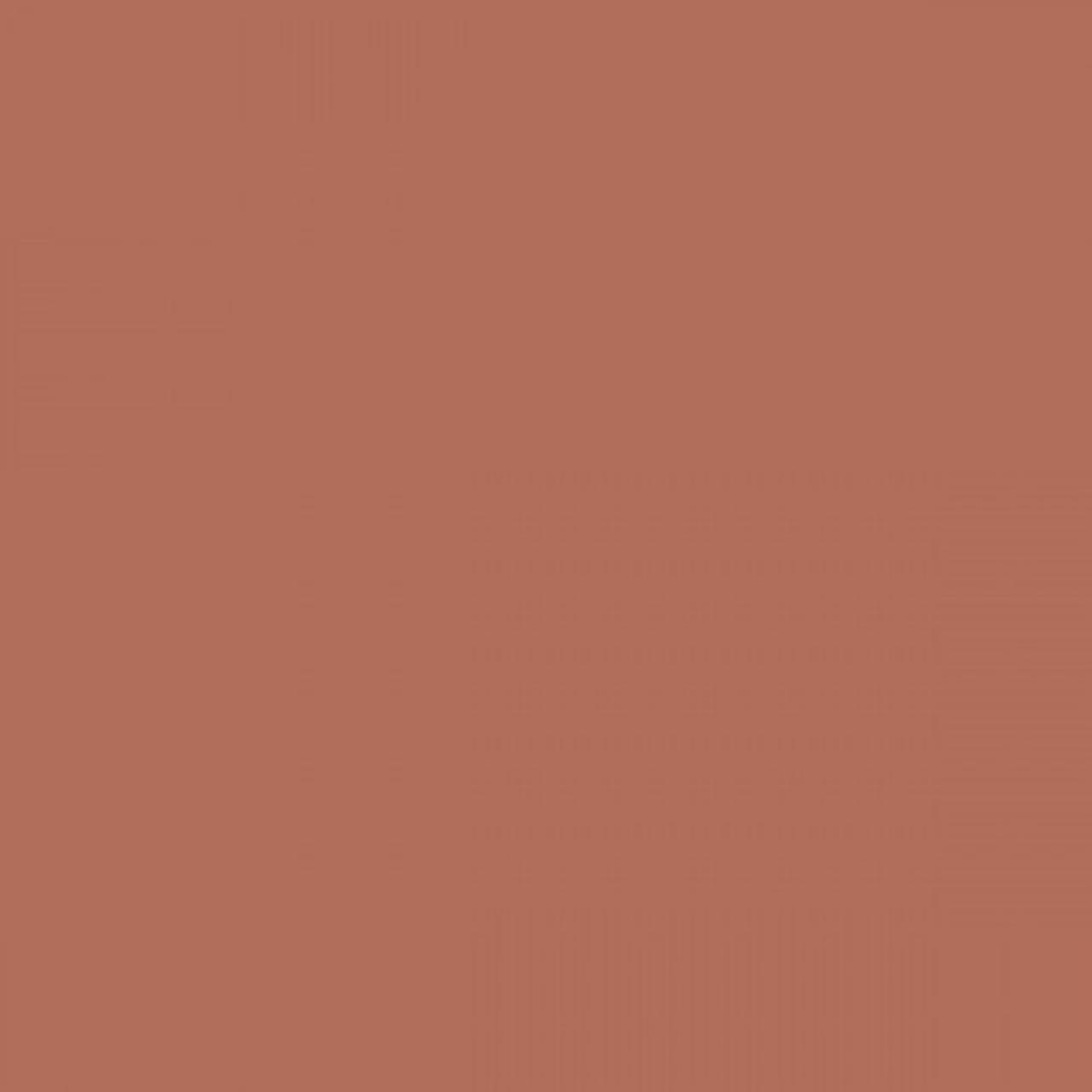 Mixol Universal Tints Oxide Chestnut #20