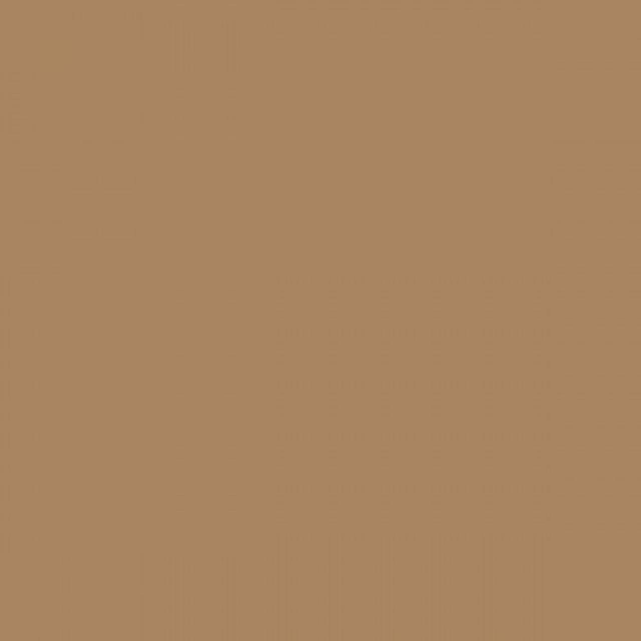 Mixol Universal Tints Oxide Terra Brown #21