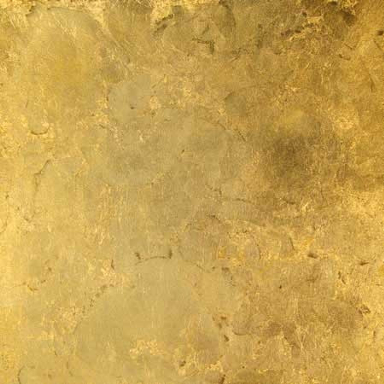 Surface covered with Compo Gold Schaibin
