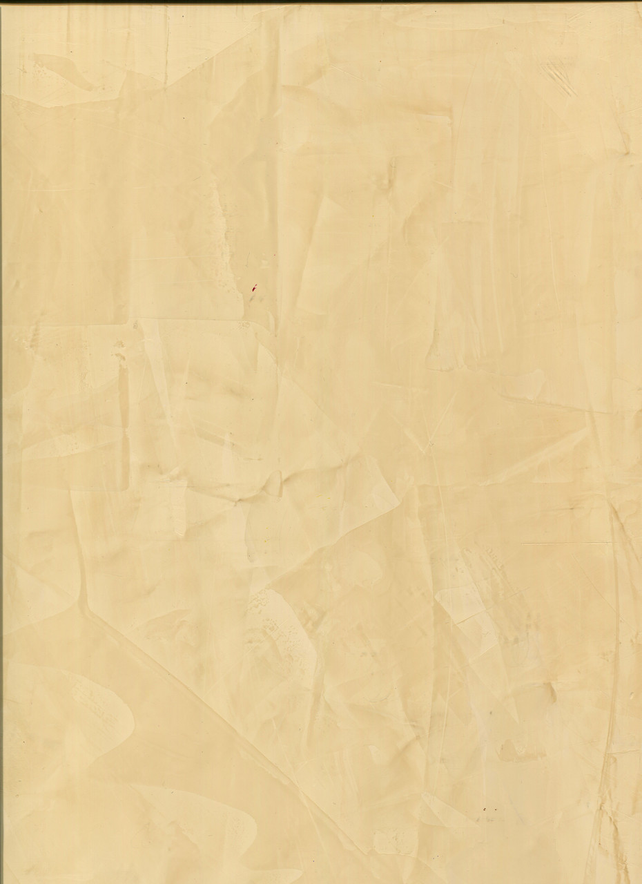 Venetian Plaster Texture Tinted Trowel and burnish application