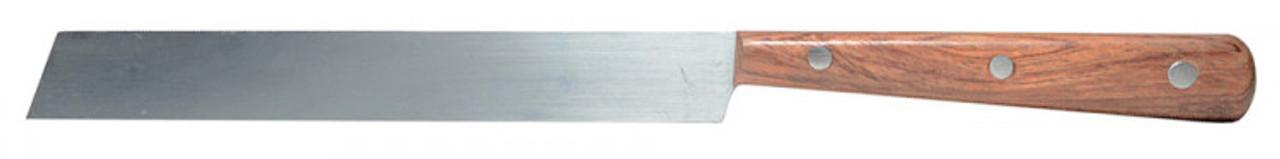Carbon Steel Gilder's Knife