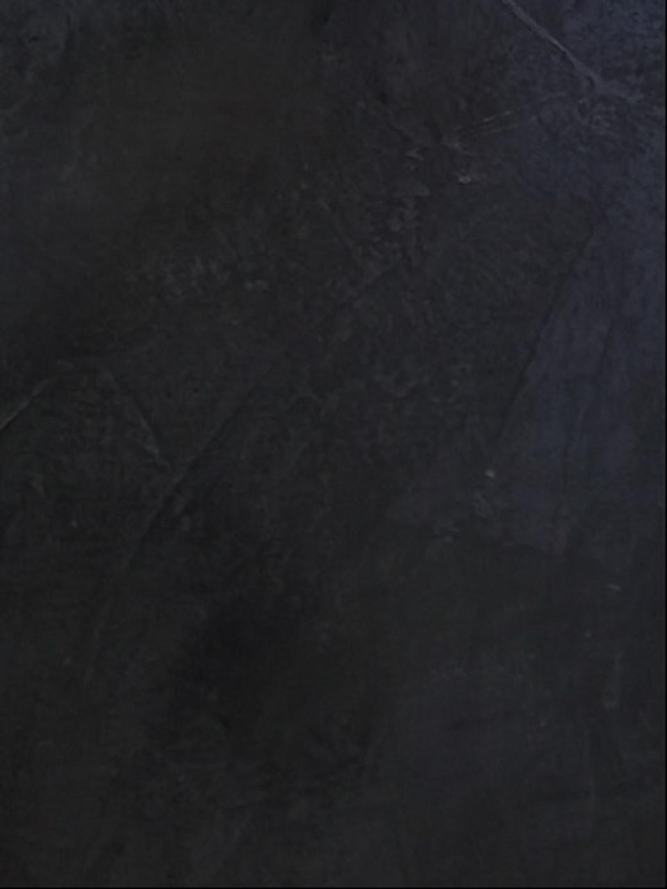 DuRock ST 541 Smoothrock Venetian Plaster (Black Polished Topcoat) (ST541)