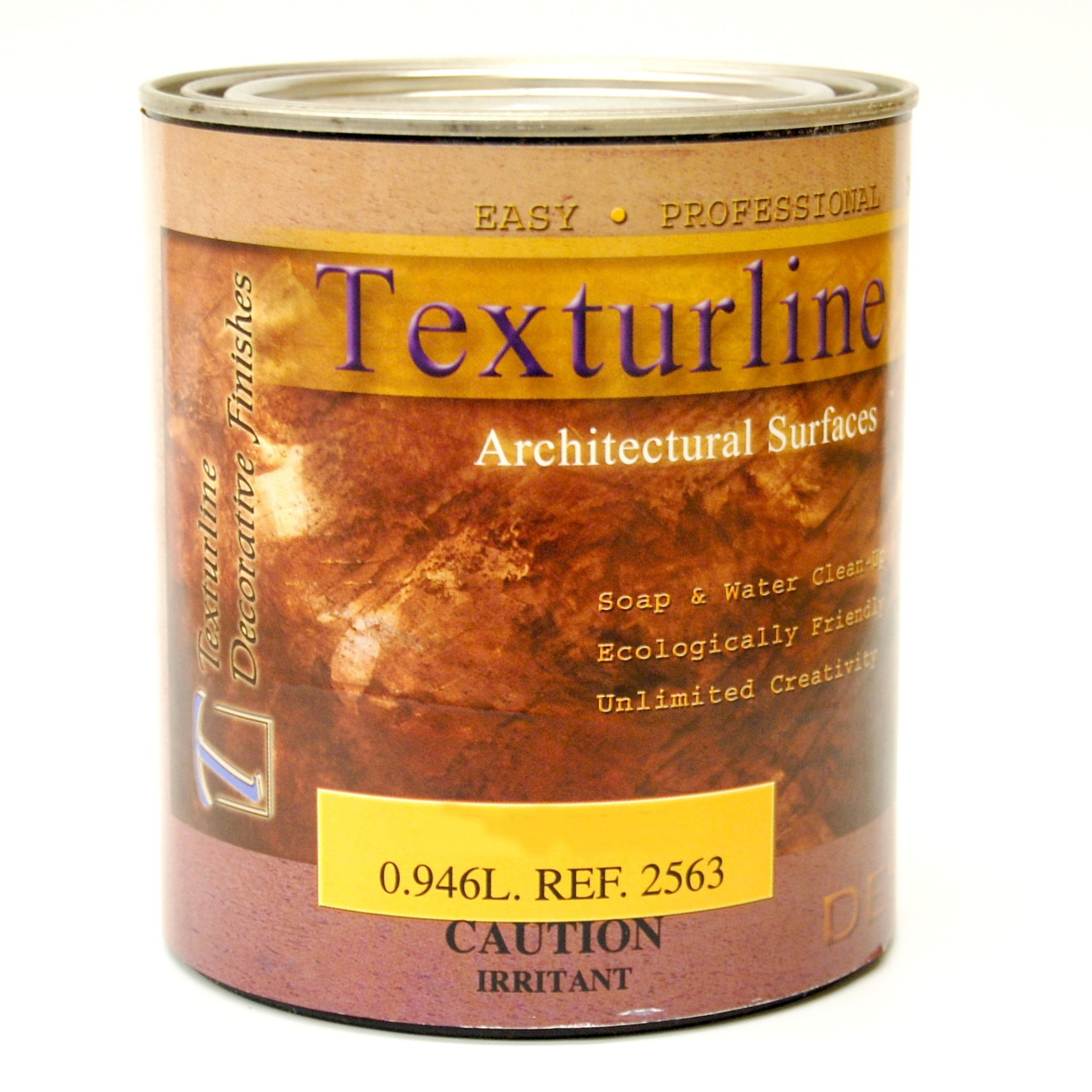 Texturline China Crackle