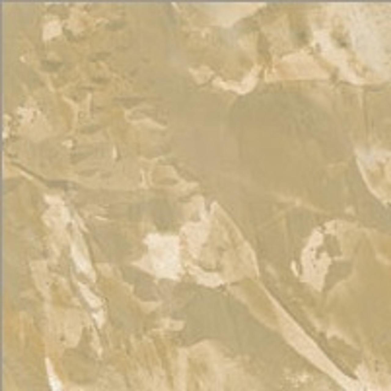 DuRock ST 500 Smoothrock Venetian Plaster (White Polished Topcoat)