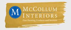 McCollum Interiors