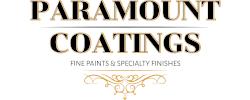 Paramount-Coatings