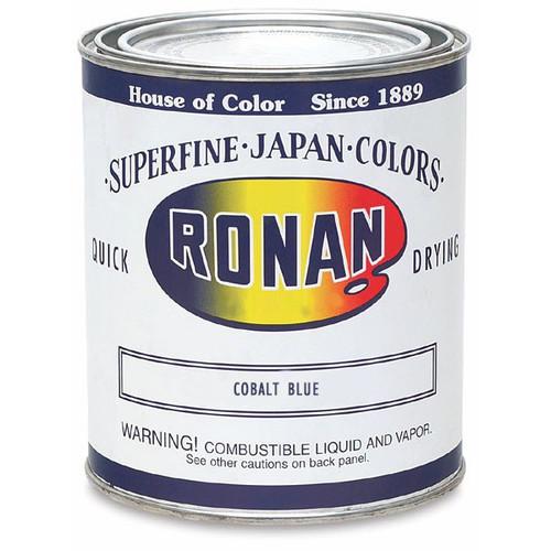 Ronan Japan Color