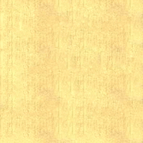 Sepp Leaf Mica Powder M9222X Majestic Gold