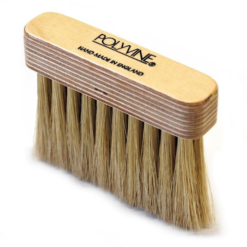 Polyvine Stippler Brush