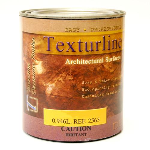 Texturline China Crackle