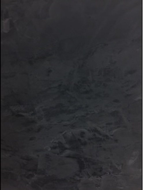 Texturbase BLACK Polished Venetian Plaster-Gallon (6KG)