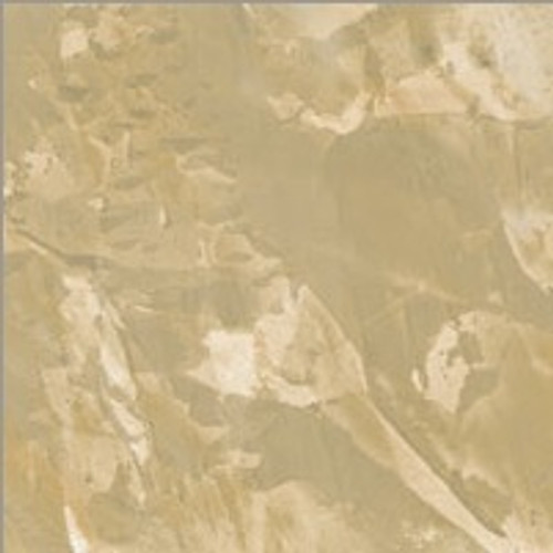 DuRock ST 500 Smoothrock Venetian Plaster (White Polished Topcoat)