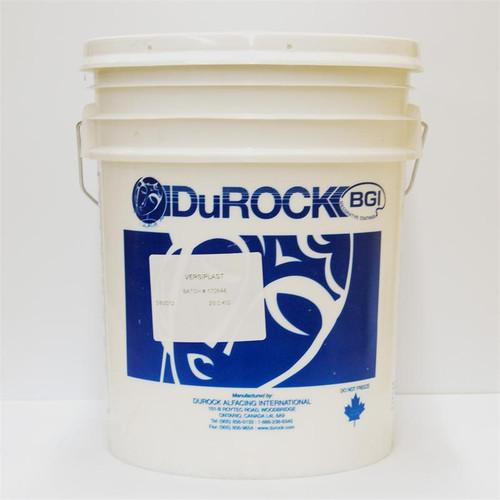DuRock Versiplast Plaster