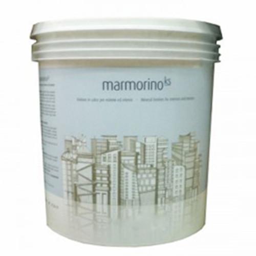 Firenzecolor Marmorino KS Lime Venetian Plaster