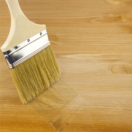 Decorators Varnish Satin