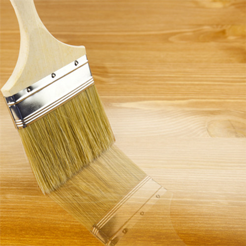 Polyvine Decorators Varnish Gloss