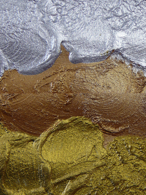 Mixol Metallic Effects Concentrates