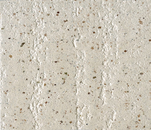 Firenzecolor Teodorico Matte Lime Plaster