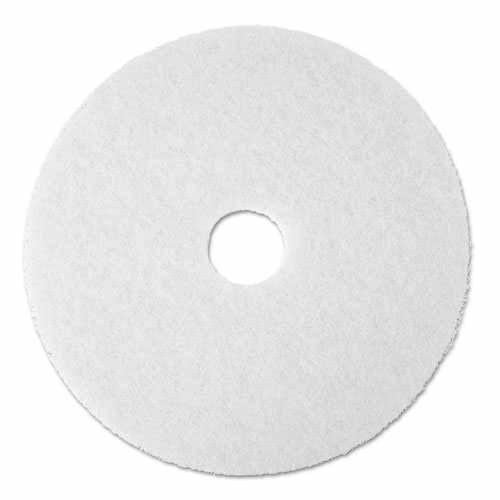 DuRock/BGI D500 Polishing Pads For Mirror-like Venetian Plaster