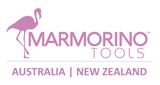 Marmorino Tools finally in Australia