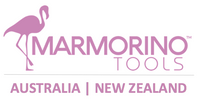 Marmorino Tools Australia
