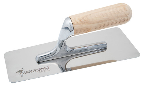 StiLight - Top - Venetian Trowels