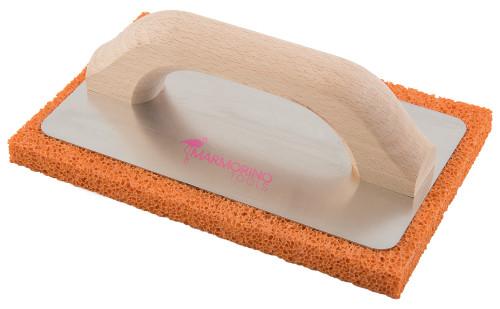 Laser Sponge Trowel - Long