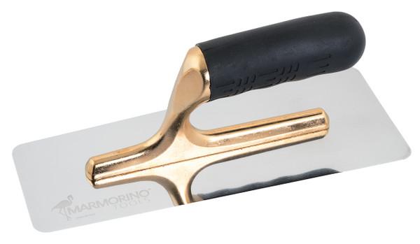 Elite Pro - StilMirror 18c Gold (240 x 100)