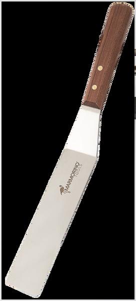 Extra Blade - (170x40)