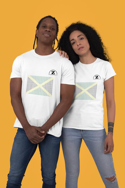 Jamaica Pride