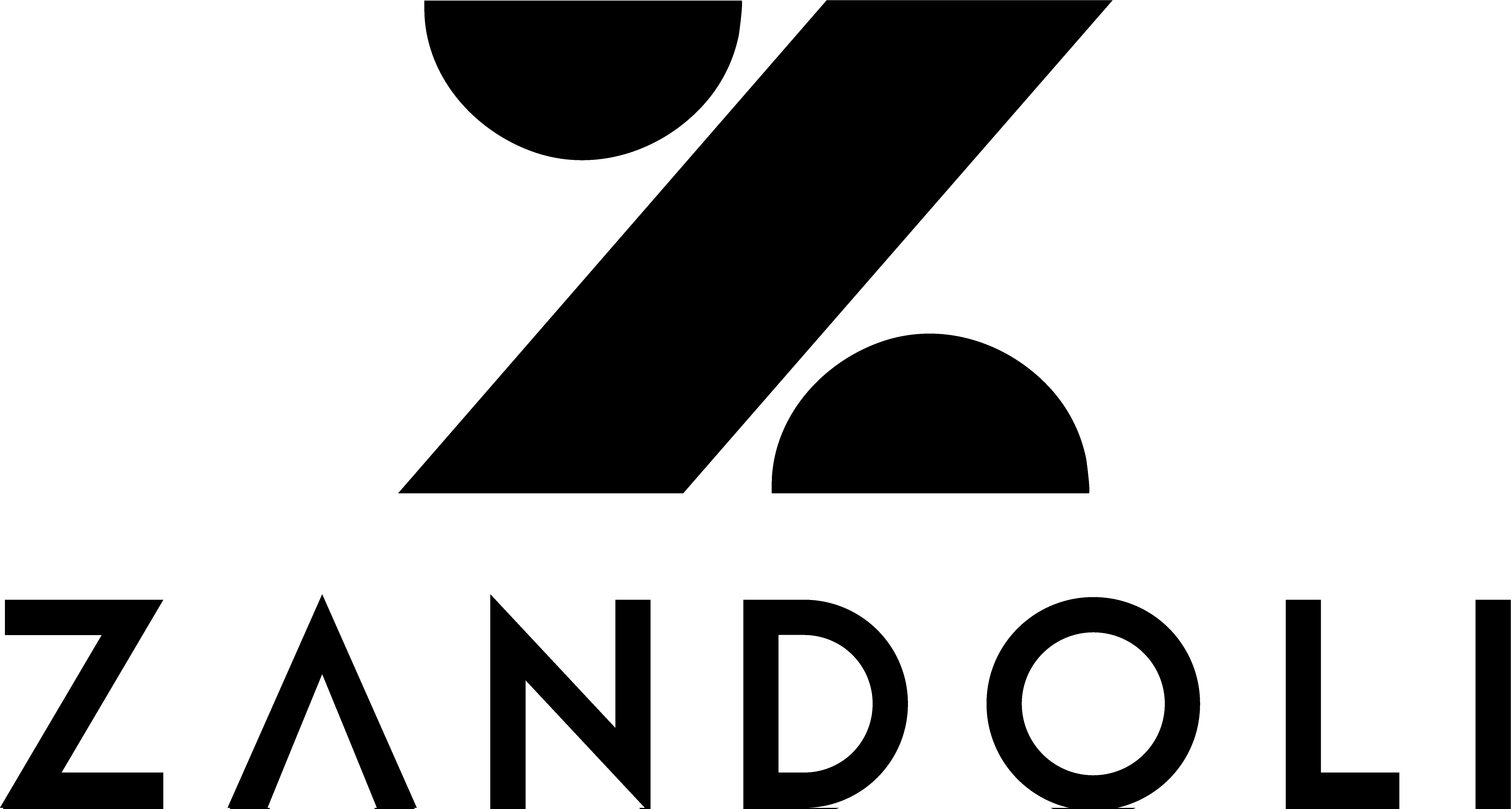 Zandoli