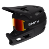Mainline MIPS - Google Fit (*Helmet does not come with goggles)