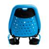 Yepp Mini Rear Profile