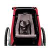 Thule Infant Sling in Stroller