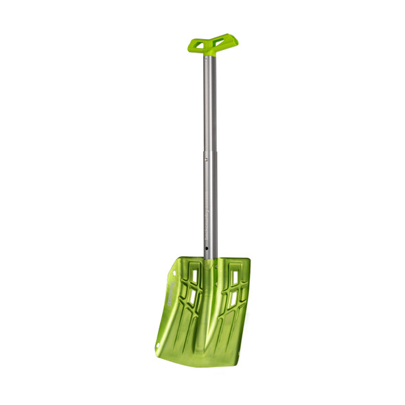 BCA Dozer 1T Avalanche Shovel