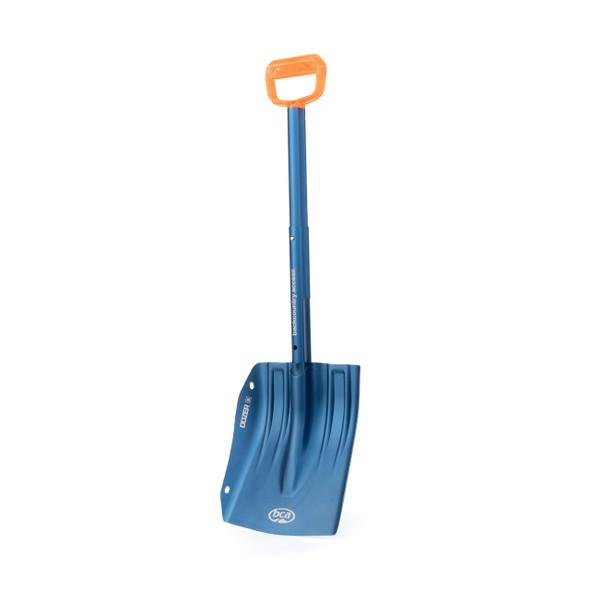 BCA Dozer 2D Avalanche Shovel