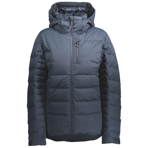 Scott Women's Ultimate Down Jacket Front