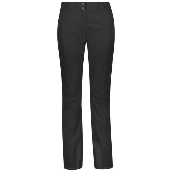 Scott Women's Ultimate Dryo 10 Pant Front
