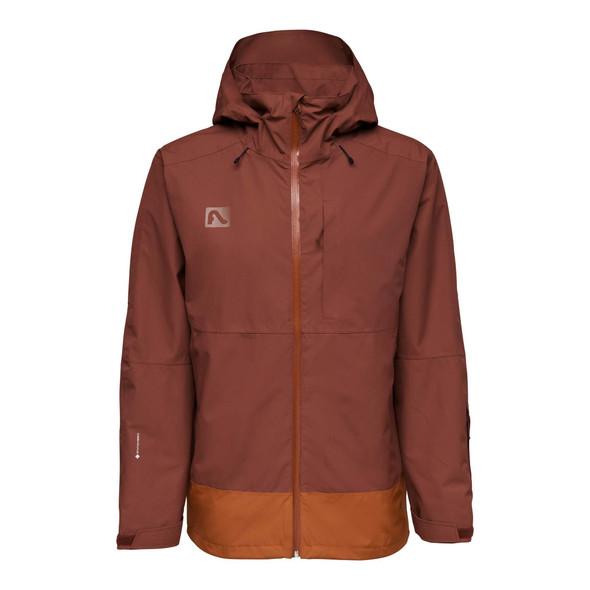 Flylow Men's Dante Jacket