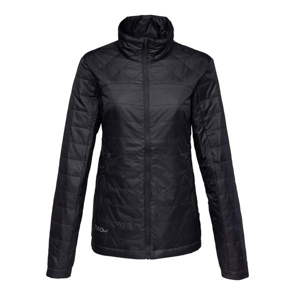 Flylow Women's Calypso Jacket Front